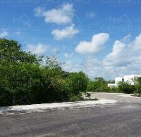 Foto de terreno habitacional en venta en  , komchen, mérida, yucatán, 3909590 No. 01