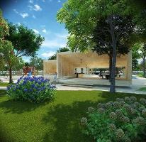 Foto de terreno habitacional en venta en  , komchen, mérida, yucatán, 3926134 No. 01