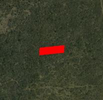 Foto de terreno habitacional en venta en  , komchen, mérida, yucatán, 3927584 No. 01