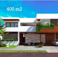 Foto de casa en venta en  , komchen, mérida, yucatán, 4209787 No. 01