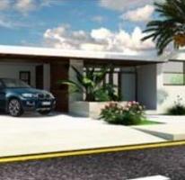 Foto de casa en venta en  , komchen, mérida, yucatán, 4215446 No. 01