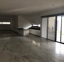 Foto de casa en venta en  , komchen, mérida, yucatán, 4259844 No. 08