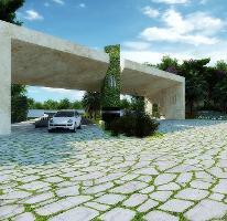 Foto de terreno habitacional en venta en  , komchen, mérida, yucatán, 4524444 No. 01