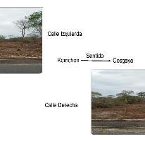 Foto de terreno habitacional en venta en  , komchen, mérida, yucatán, 0 No. 06