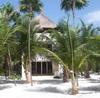 Foto de terreno comercial en venta en, kuchumatán, bacalar, quintana roo, 945947 no 01