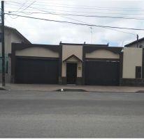 Foto de casa en venta en l 175, zona centro, tijuana, baja california norte, 2214448 no 01
