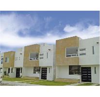 Foto de casa en venta en l 25, amanecer balvanera, corregidora, querétaro, 2032068 no 01