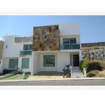 Foto de casa en venta en l 5, lomas del bosque, morelia, michoacán de ocampo, 2709311 No. 01