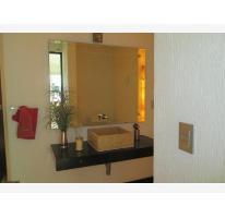 Foto de casa en venta en l 5, lomas del bosque, morelia, michoacán de ocampo, 2709311 No. 03