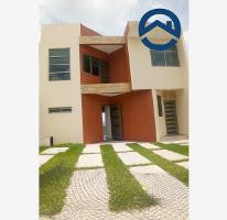 Foto de casa en venta en l 9, colinas de bellavista, tuxtla gutiérrez, chiapas, 4262227 No. 01
