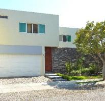 Foto de casa en venta en l chavez ortiz 193, santa gertrudis, colima, colima, 619173 no 01
