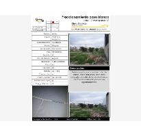 Foto de terreno comercial en renta en  l17 m15, paso blanco, jesús maría, aguascalientes, 2710265 No. 01