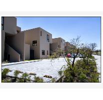 Foto de casa en venta en  l3, desarrollo habitacional zibata, el marqués, querétaro, 2782827 No. 01