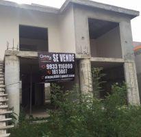 Foto de casa en venta en l6 claustro 6 cda bugambilia sn, el country, centro, tabasco, 2195752 no 01