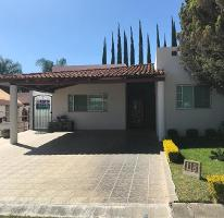 Foto de casa en venta en la acordada 118, colinas de santa anita, tlajomulco de zúñiga, jalisco, 4248685 No. 01