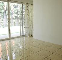 Foto de casa en venta en la acordada , colinas de santa anita, tlajomulco de zúñiga, jalisco, 4228754 No. 07