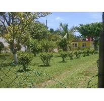 Foto de casa en venta en  , la aguada, alvarado, veracruz de ignacio de la llave, 2049716 No. 01