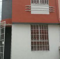 Foto de casa en condominio en venta en, la alborada, cuautitlán, estado de méxico, 1207825 no 01
