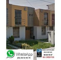 Foto de casa en venta en, cuautitlán centro, cuautitlán, estado de méxico, 2390675 no 01