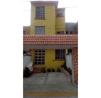 Foto de casa en venta en  , la alborada, cuautitlán, méxico, 2600401 No. 01
