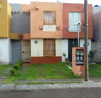 Foto de casa en venta en  , la alborada, cuautitlán, méxico, 2624903 No. 01