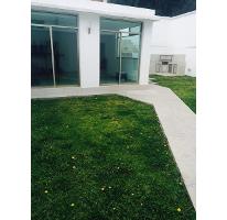 Foto de casa en venta en la alborada , lomas de bellavista, atizapán de zaragoza, méxico, 2442077 No. 01