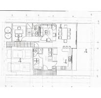 Foto de casa en venta en, la alhambra, monterrey, nuevo león, 1420839 no 01