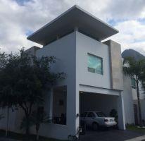 Foto de casa en venta en, la alhambra, monterrey, nuevo león, 1830992 no 01