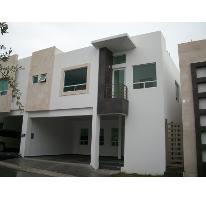 Foto de casa en venta en, la alhambra, monterrey, nuevo león, 1871944 no 01