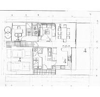 Foto de casa en venta en, la alhambra, monterrey, nuevo león, 1878116 no 01