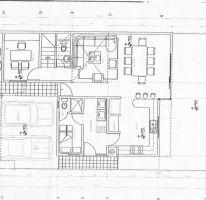 Foto de casa en venta en, la alhambra, monterrey, nuevo león, 1878118 no 01