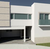 Foto de casa en venta en, la alhambra, monterrey, nuevo león, 2029806 no 01