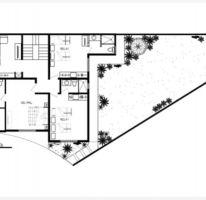 Foto de casa en venta en , la alhambra, monterrey, nuevo león, 2216024 no 01