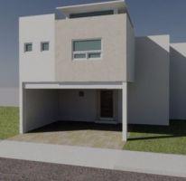 Foto de casa en venta en, la alhambra, monterrey, nuevo león, 2362002 no 01