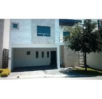 Foto de casa en venta en, la alhambra, monterrey, nuevo león, 2400386 no 01