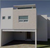 Foto de casa en venta en, la alhambra, monterrey, nuevo león, 2401724 no 01