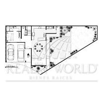 Foto de casa en venta en  , la alhambra, monterrey, nuevo león, 2514314 No. 01
