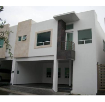 Foto de casa en venta en  , la alhambra, monterrey, nuevo león, 2527283 No. 01