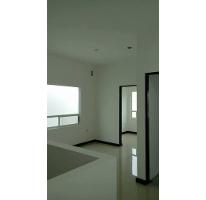 Foto de casa en venta en  , la alhambra, monterrey, nuevo león, 2598227 No. 01