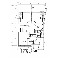 Foto de casa en venta en  , la alhambra, monterrey, nuevo león, 2631202 No. 01