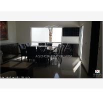 Foto de casa en venta en  , la alhambra, monterrey, nuevo león, 2735147 No. 01