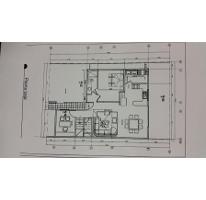 Foto de casa en venta en  , la alhambra, monterrey, nuevo león, 2896576 No. 01