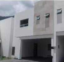 Foto de casa en venta en  , la alhambra, monterrey, nuevo león, 2995954 No. 01