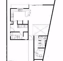Foto de casa en venta en  , la alhambra, monterrey, nuevo león, 4411954 No. 01