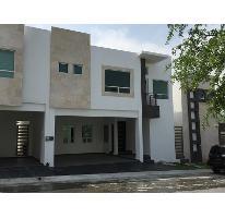 Foto de casa en venta en, la alhambra, monterrey, nuevo león, 803571 no 01