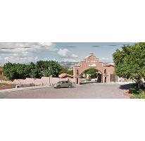 Foto de casa en venta en, la alhambra, querétaro, querétaro, 1003101 no 01