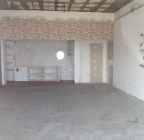 Foto de local en renta en, la alhambra, querétaro, querétaro, 1893438 no 01