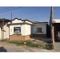 Foto de casa en venta en  , la alianza sector b, monterrey, nuevo león, 2726411 No. 01