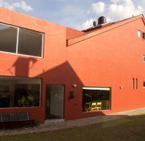 Foto de oficina en renta en, la alteña ii, naucalpan de juárez, estado de méxico, 2168846 no 01