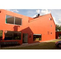 Foto de oficina en renta en  , la alteña ii, naucalpan de juárez, méxico, 2168846 No. 01
